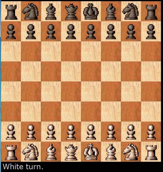 Chess Chess Games Players Games Free Free Free Games And Chess And And Players
