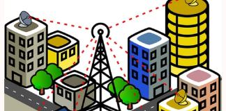 mobile phone towers hazards