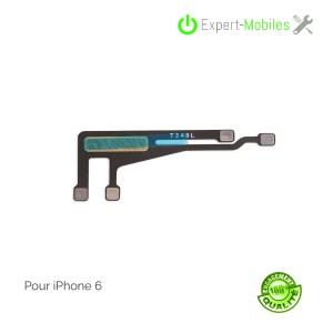 Antenne wifi de remplacement pour iPhone 6 4.7 Pouces