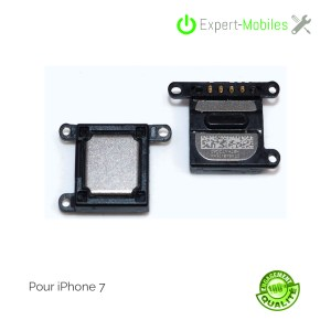 Module écouteur interne oreille iPhone 7/8