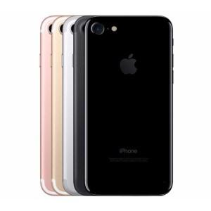 iPhone 7 128 GO désimlocké «noir de jais»
