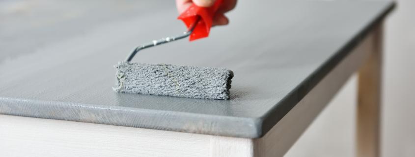 peinture pour meuble prix et conseils
