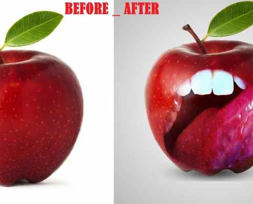 clipping path service, clipping path service company, clipping path service provider, remove background from image, image editing company, photo retouching services