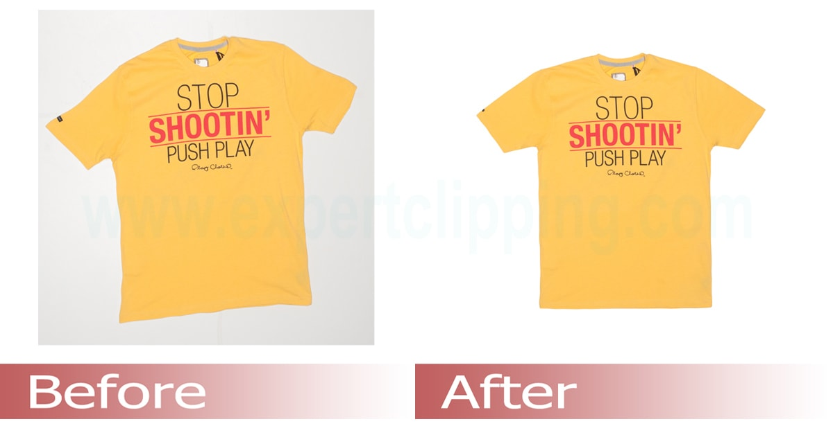 Clipping path service, Clipping path service provider, Clipping path services, Clipping path Service Company, Remove background from image, Image editing company, Photo editing company, Photo editing services, Photo retouching services