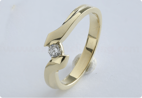 Clipping path Service Company, Remove background from image, Image editing company