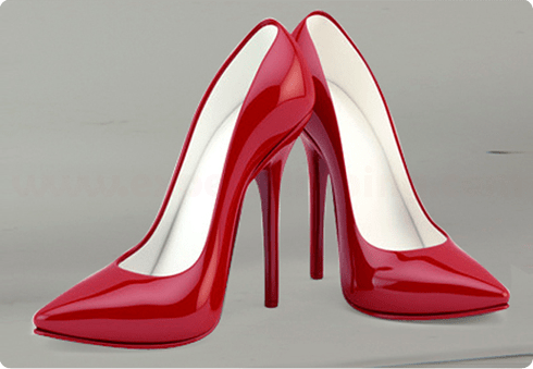 Clipping path service, Clipping path service provider, Clipping path services
