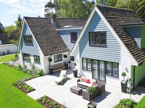moderne gärten gestalten moderne gärten gestalten -