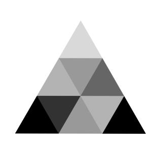 Logo Expertise bâti bois sans texte