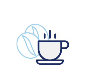 icon-who6-coffee-300x240