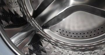 Einbauwaschmaschine - Test und Vergleich