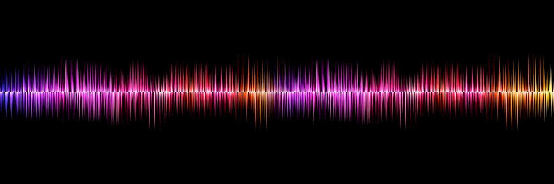 Soundbase Vergleich