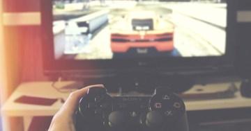 Gaming Fernseher Vergleich