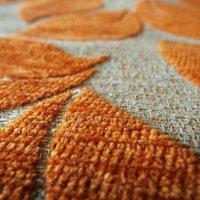Teppichreiniger: [test_und_vergleich] der 5 besten Teppichreiniger