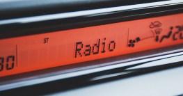 TechniSat Digitalradio Vergleich
