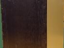 Cajon Test & Vergleich (11/2019): die 5 besten Cajons