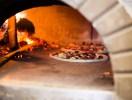 Pizzaofen Test & Vergleich (11/2019): Die 5 besten Pizzaofen