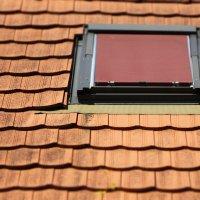 Dachfenster [test_und_vergleich]: Die 5 besten Dachfenster