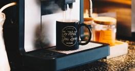 Bosch Kaffeevollautomat Test