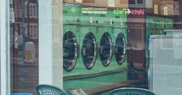 LG Waschtrockner Test