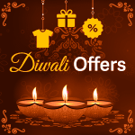DIWALI OFFER 2020
