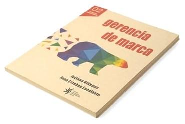 5 razones para leer el libro Gerencia de Marca: Un Enfoque Estratégico