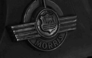marcas y logotipos