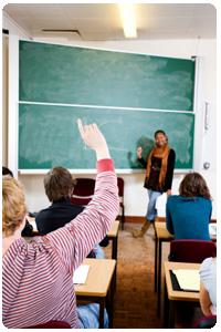 Online Italian Course