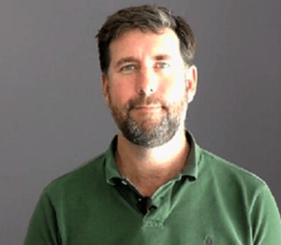 Expert Paul Clifford