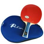 Palio Master 2 Table Tennis Bat