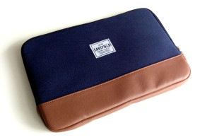 Eastfield Original Bat Case