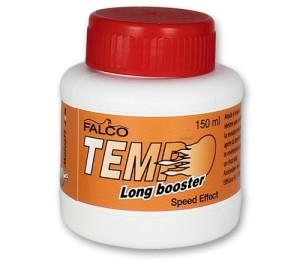 Falco Tempo Long Booster