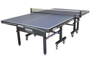 joola tour 2500 table tennis table