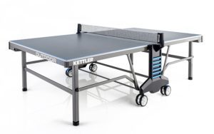 kettler classic outdoor 10 table tennis table review