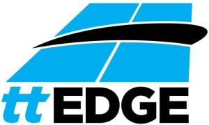 ttedge logo