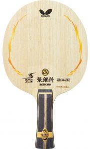 Butterfly Zhang Jike Super ZLC
