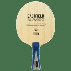 eastfield-allwood-table-tennis-blade-main-image