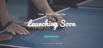 ttu-launching-soon