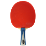 Eastfield Allround Table Tennis Bat