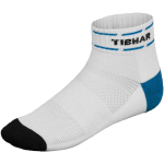table tennis socks