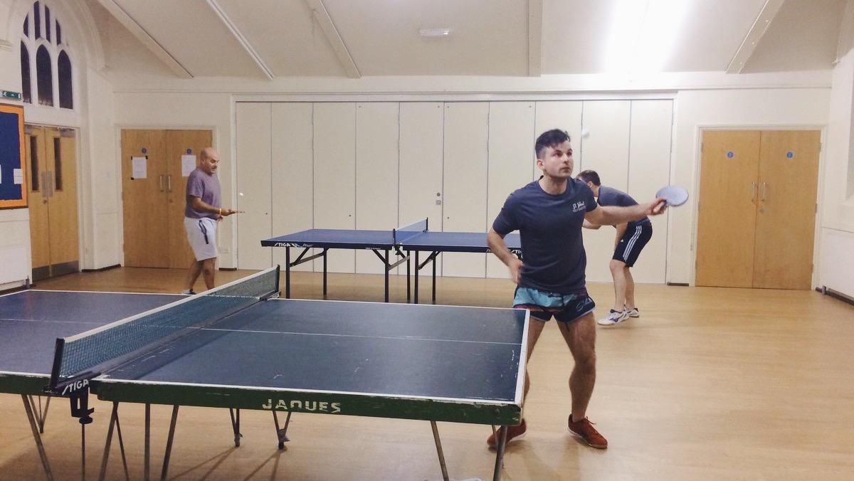 80/40 rule table tennis