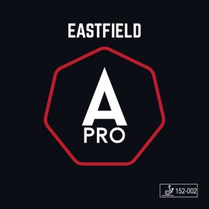 eastfield a-pro rubber