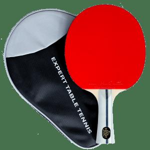 Palio Expert 3.0 Table Tennis Bat