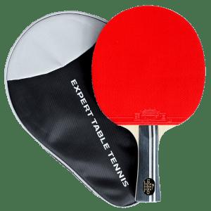 Palio Legend 3.0 Table Tennis Bat
