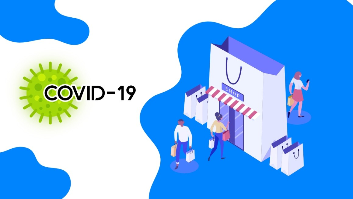How to help online shoppers make an informed purchase during COVID-19