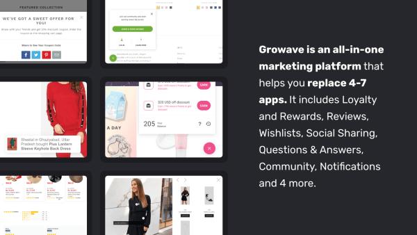 growave best shopify apps