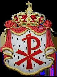 escudo_expiracion_250altura