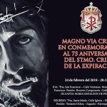 2018-02-via-crucis-aniversario.mini
