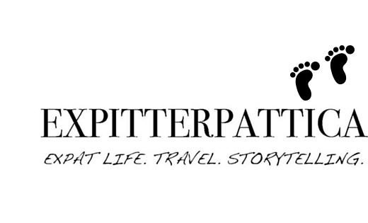 expitterpattica logo