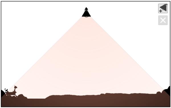 Category:Mars rovers - explain xkcd