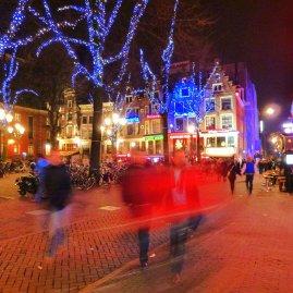 Голландия (7 of 9)